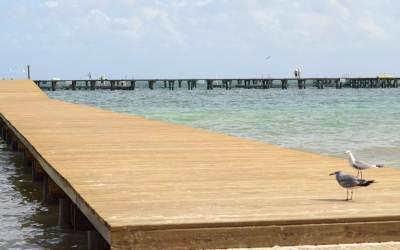 Riviera Cancun-Puerto Morelos Locationn